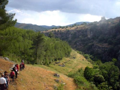 buccheri-trekking