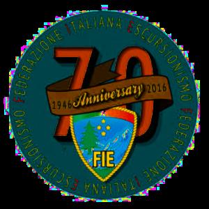 cropped-Logo70Anniversario_trasp.png